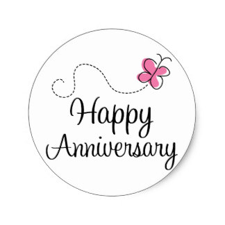 kissclipart-32nd-anniversary-butterfly-yard-sign-clipart-butte-9849d78b8cf64342
